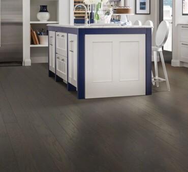 Arden Oak - Charcoal