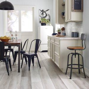 Farmhouse kitchen | Cherry City Interiors