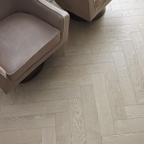 Fifth avenue oak flooring | Cherry City Interiors