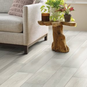 Tile flooring | Cherry City Interiors