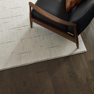 Flooring Carpet | Cherry City Interiors