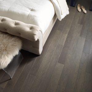Northington smooth flooring | Cherry City Interiors