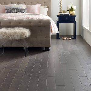 Flooring | Cherry City Interiors