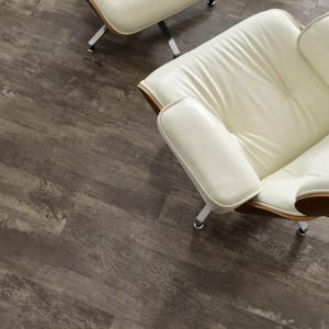 Shaw vinyl flooring | Cherry City Interiors