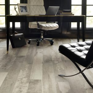 Pier park laminate flooring | Cherry City Interiors