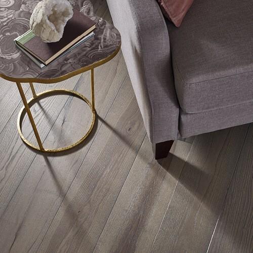 Hardwood flooring | Cherry City Interiors