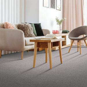 Carpeting | Cherry City Interiors