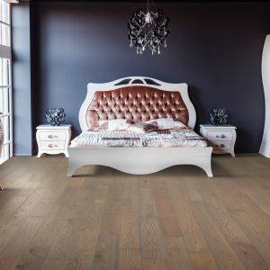 Bedroom flooring | Cherry City Interiors