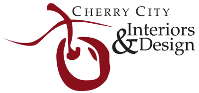 Cherry City Interiors And Design
