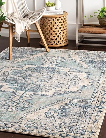 Surya rugs | Cherry City Interiors