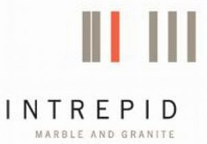 Intrepid marble and granite | Cherry City Interiors