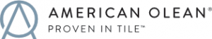 American olean proven in tile   Cherry City Interiors