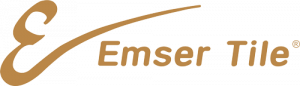 Emser tile | Cherry City Interiors