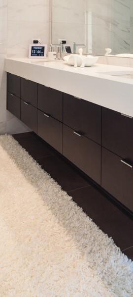 Carpet flooring   Cherry City Interiors