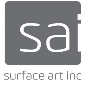Surface art inc | Cherry City Interiors