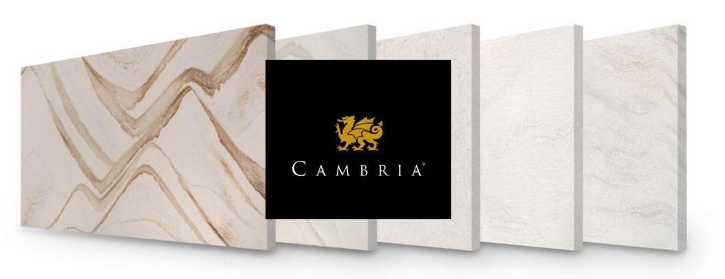 Cambria | Cherry City Interiors