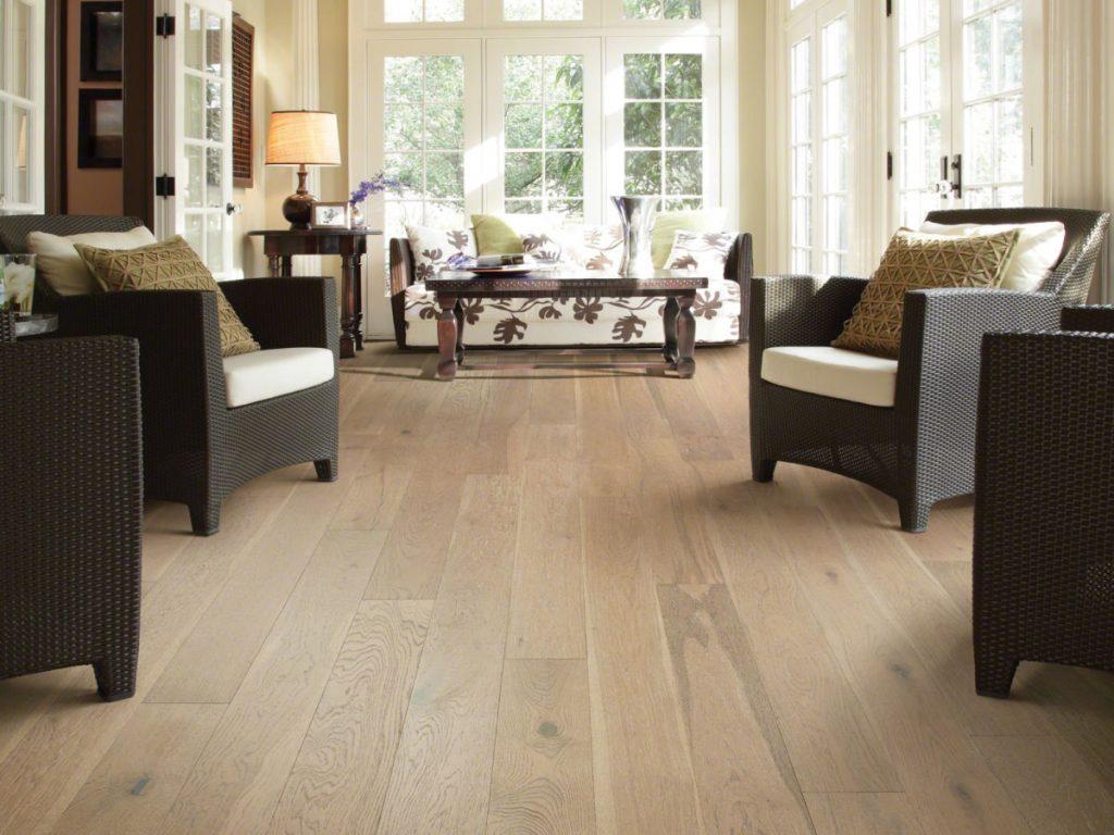 Fabulous flooring | Cherry City Interiors