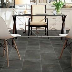 Office flooring | Cherry City Interiors