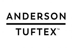 Anderson Tuftex | Cherry City Interiors