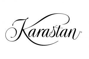 Karastan   Cherry City Interiors