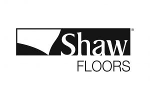 Shaw floors logo | Cherry City Interiors