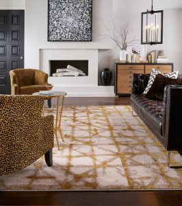 Karastan Rug | Cherry City Interiors