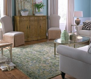 Rug design | Cherry City Interiors