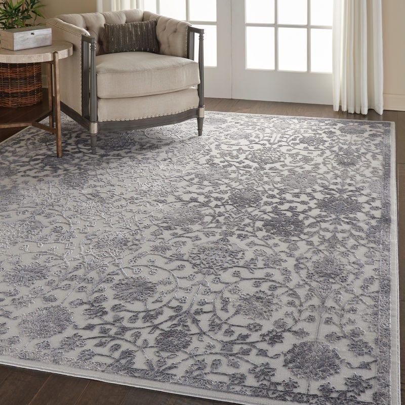 Pick perfect rug | Cherry City Interiors