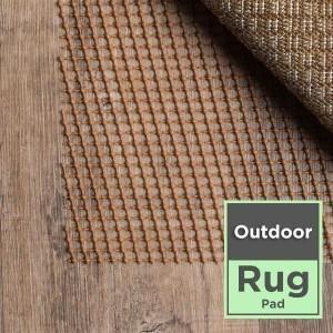 Rug pad | Cherry City Interiors