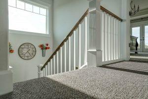 Grey Carpet   Cherry City Interiors