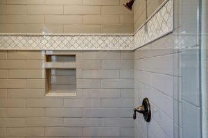 Tiles | Cherry City Interiors