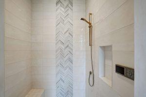 Tile flooring | Cherry City Interiors