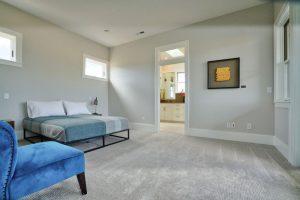 Grey flooring   Cherry City Interiors