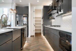 Cabinets   Cherry City Interiors