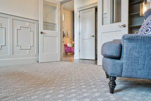 Floor design   Cherry City Interiors