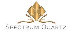 Spectrum quartz | Cherry City Interiors