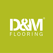D &M flooring | Cherry City Interiors