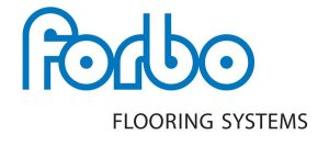 Forbo flooring | Cherry City Interiors