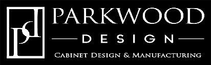 Parkwood design | Cherry City Interiors