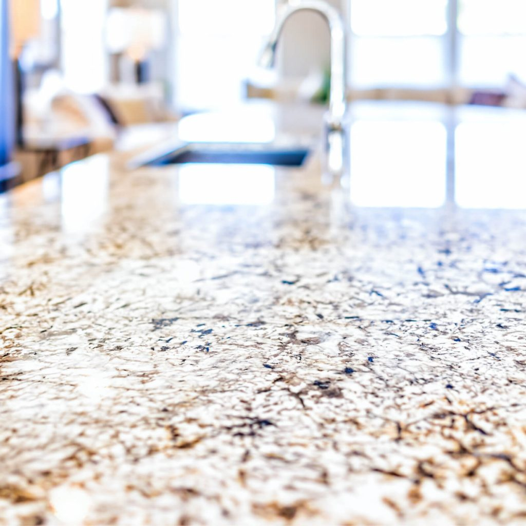 Guide to Countertop Materials | Cherry City Interiors