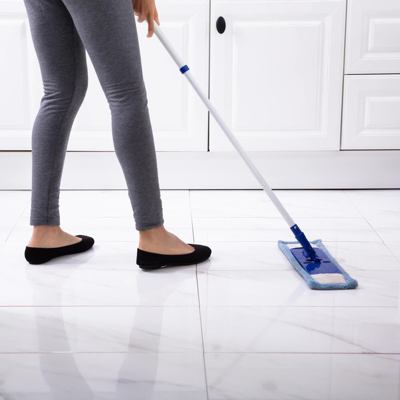 Sweep tile   Cherry City Interiors